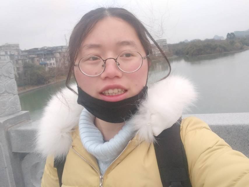 小学作文家教猫熊蜗牛