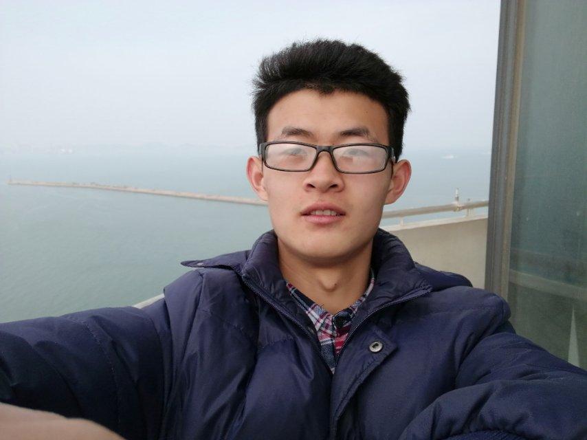 中考数学家教郑老师