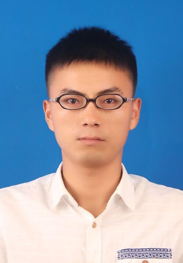 初中数学家教朱老师