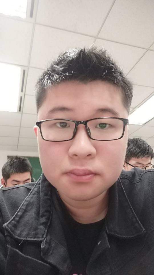 小学数学家教刘子琦
