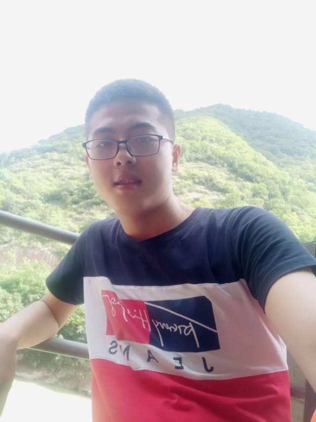 初中数学家教张杨波