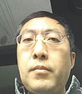 初中化学家教罗小黑
