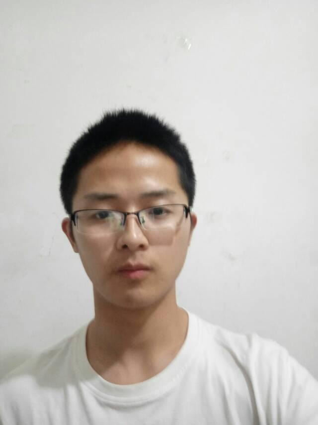 小学数学家教唐基旺