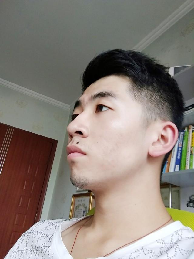初中数学家教陈凯