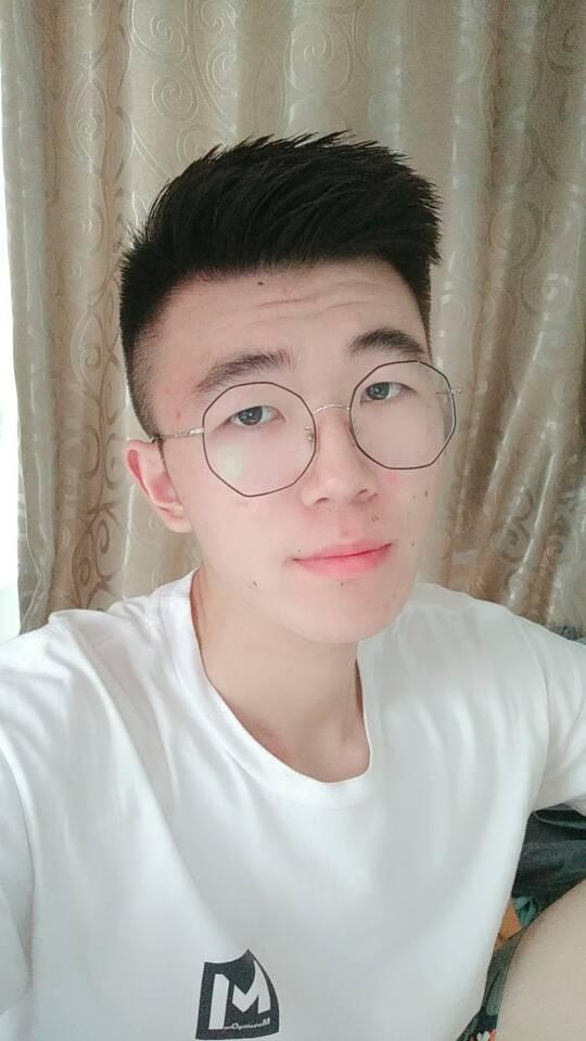 小学语文家教李金津