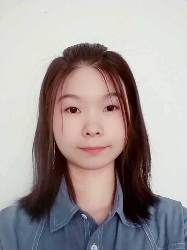 小学语文家教陈春宇