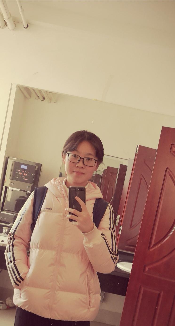 杨安琪相册0