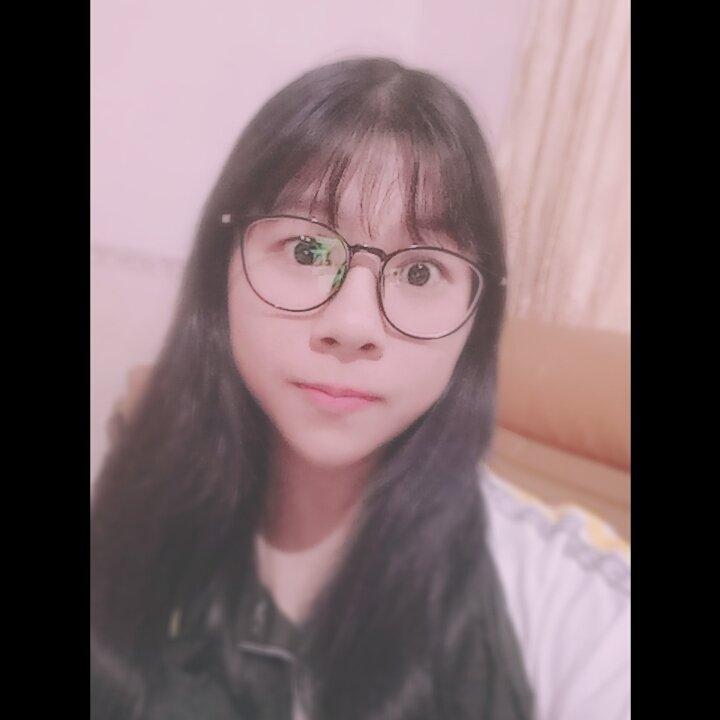 初中文综家教邓老师