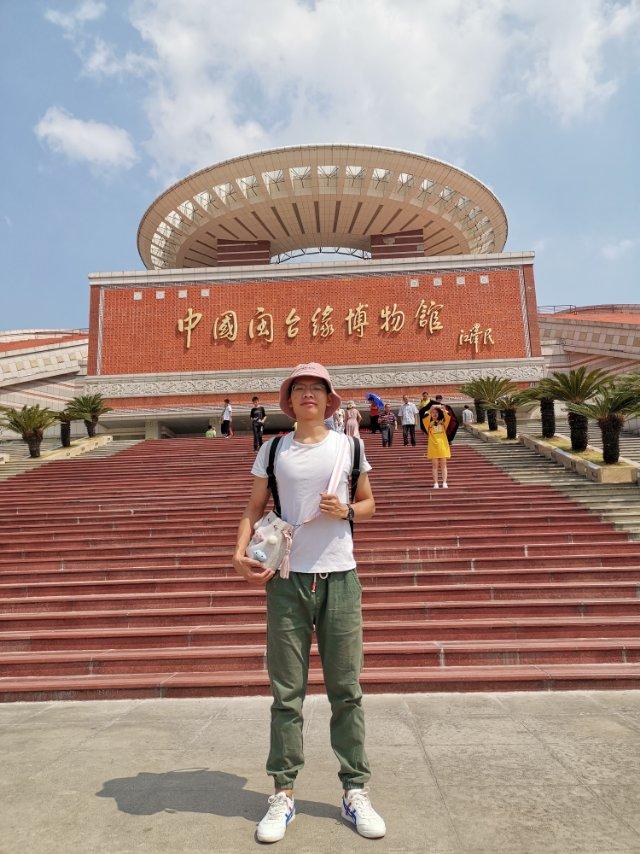 小学英语家教张志峰