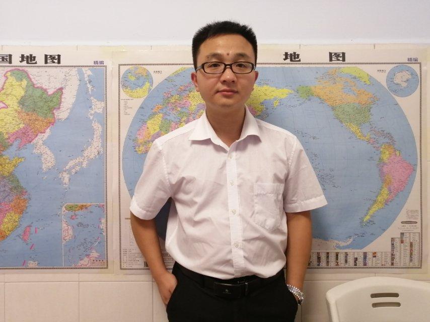 高中数学家教宋老师