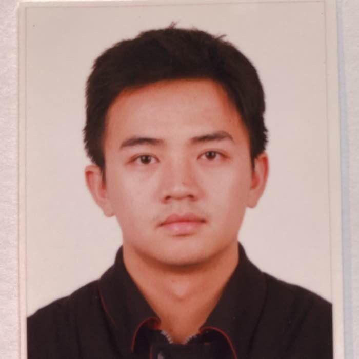 高中理综家教王皓