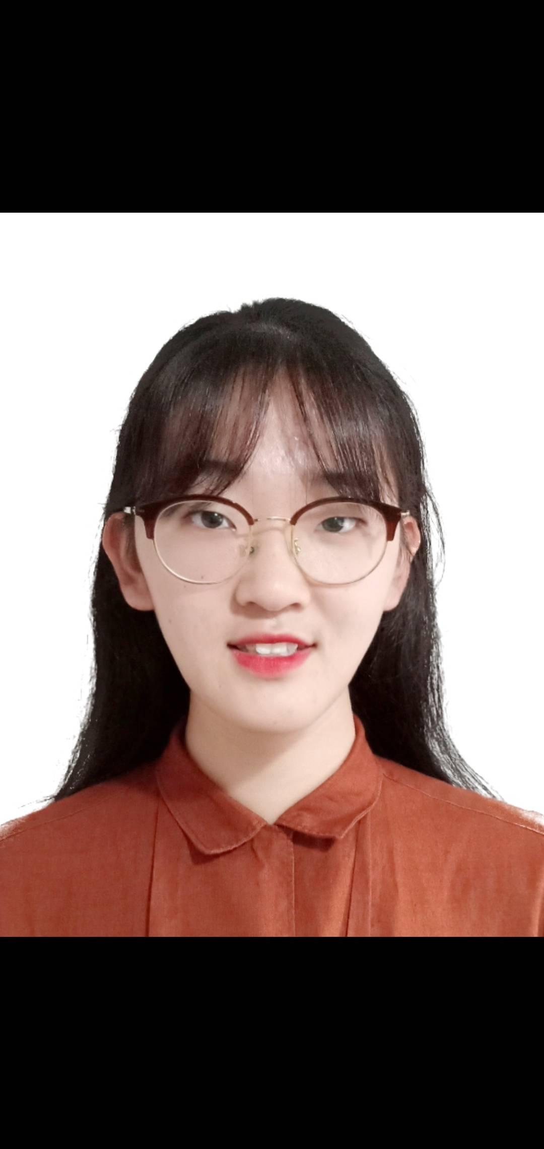 小学全科家教杨老师
