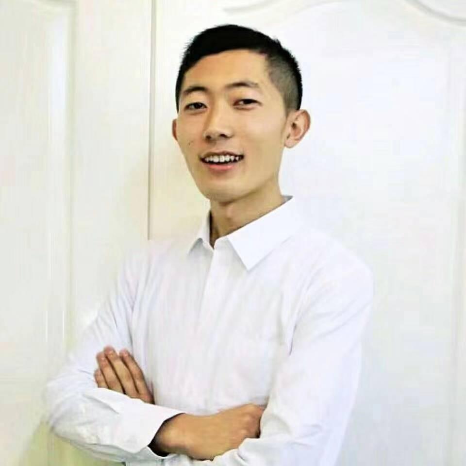 初中物理家教徐老师