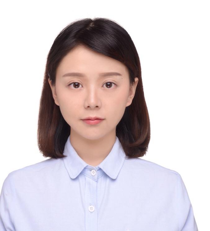 小学全科家教李老师1373068