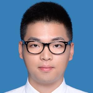 小学数学家教庄老师