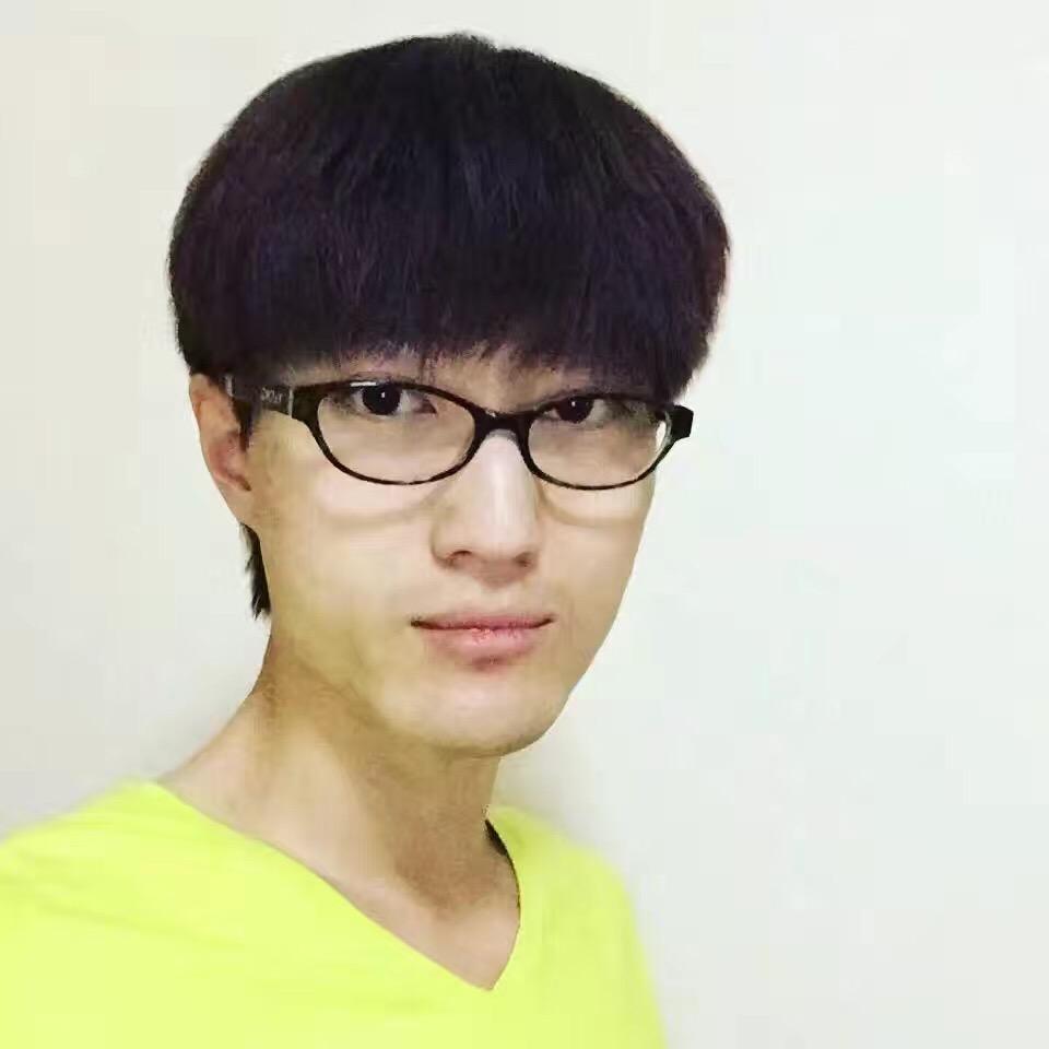小学全科家教姜浩