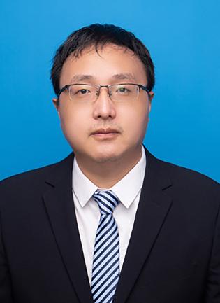 小学语文家教刘老师
