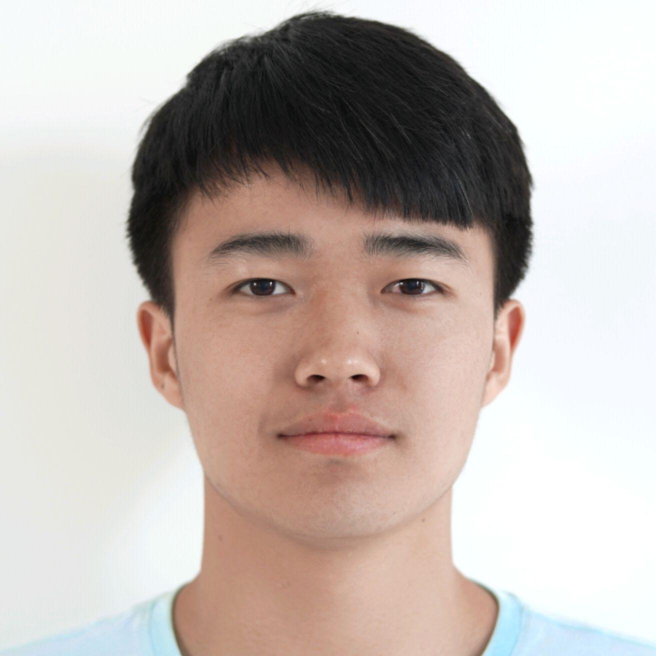 小学数学家教李龙斌