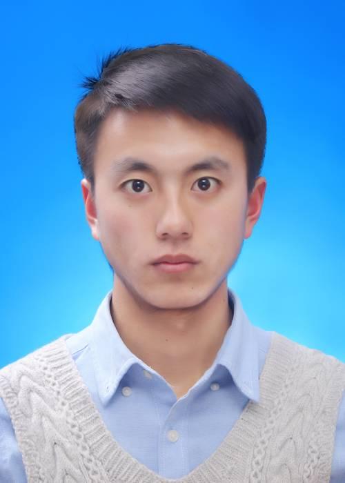 初中数学家教刘老师