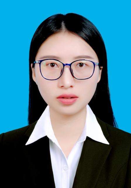 刘石秀相册0