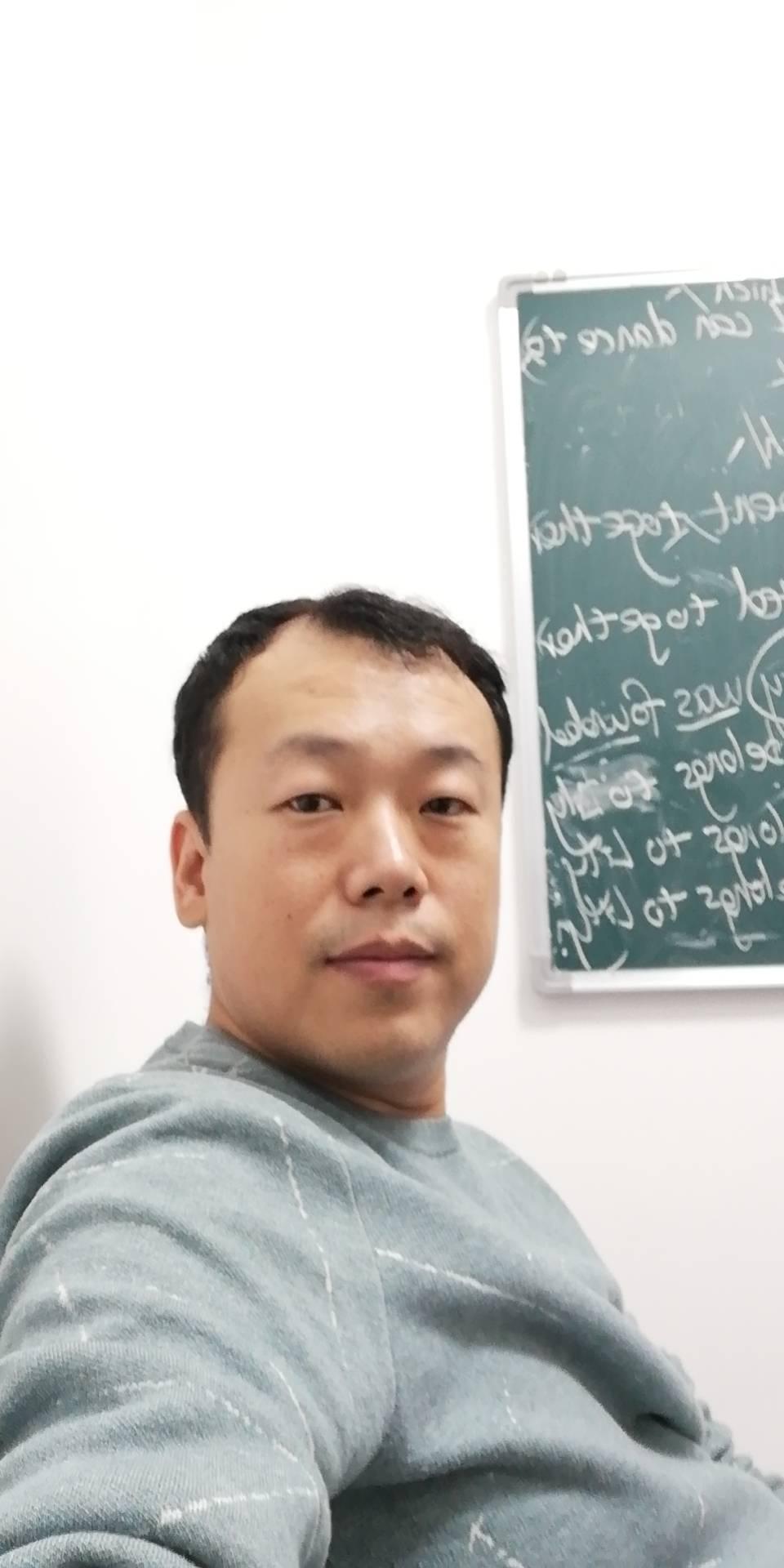 张老师相册0