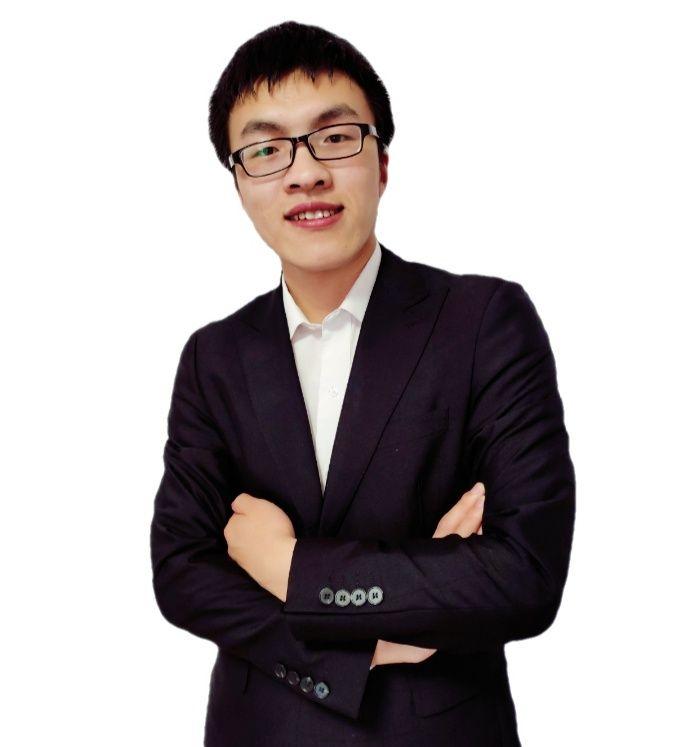 中考数学家教唐唐老师