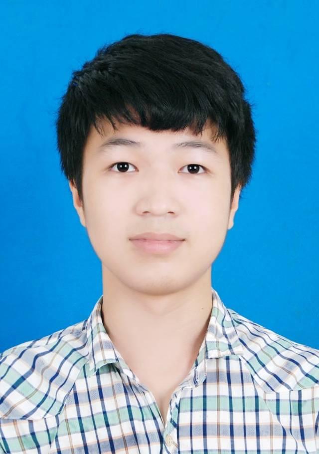 小学数学家教李老师