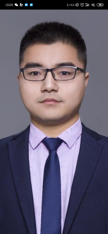 初中理综家教赵老师
