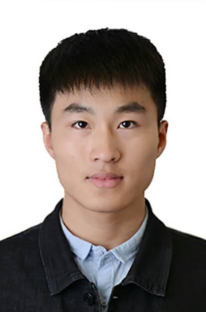 高中化学家教秦老师