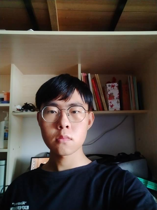 小学数学家教吴老师