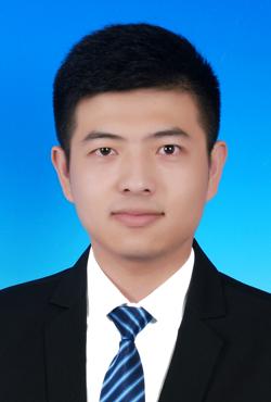 小学数学家教张玉彬