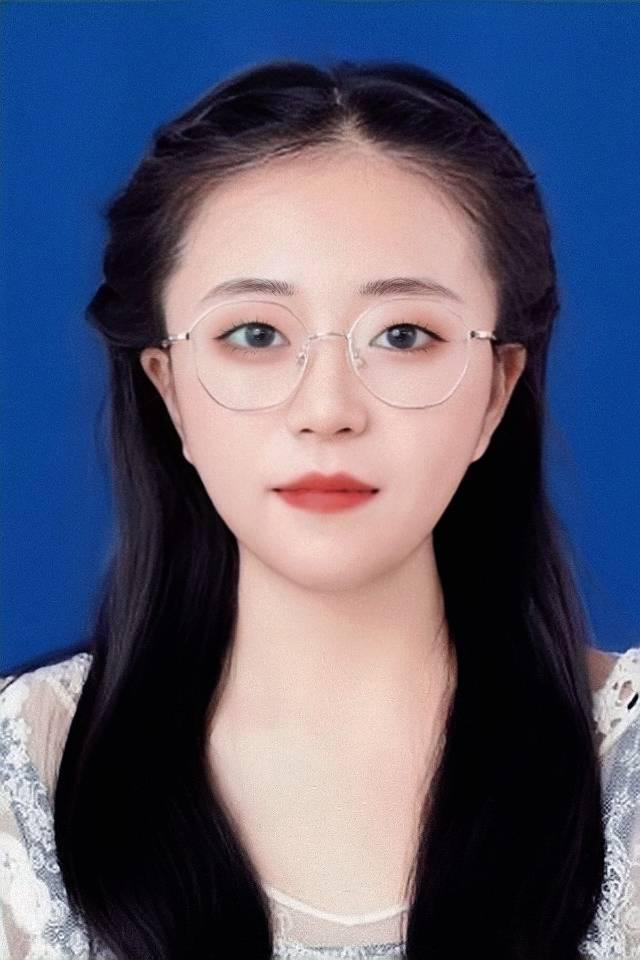 小学语文家教蒋老师