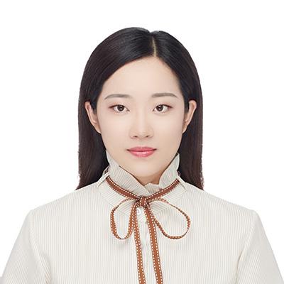 初中理综家教shi
