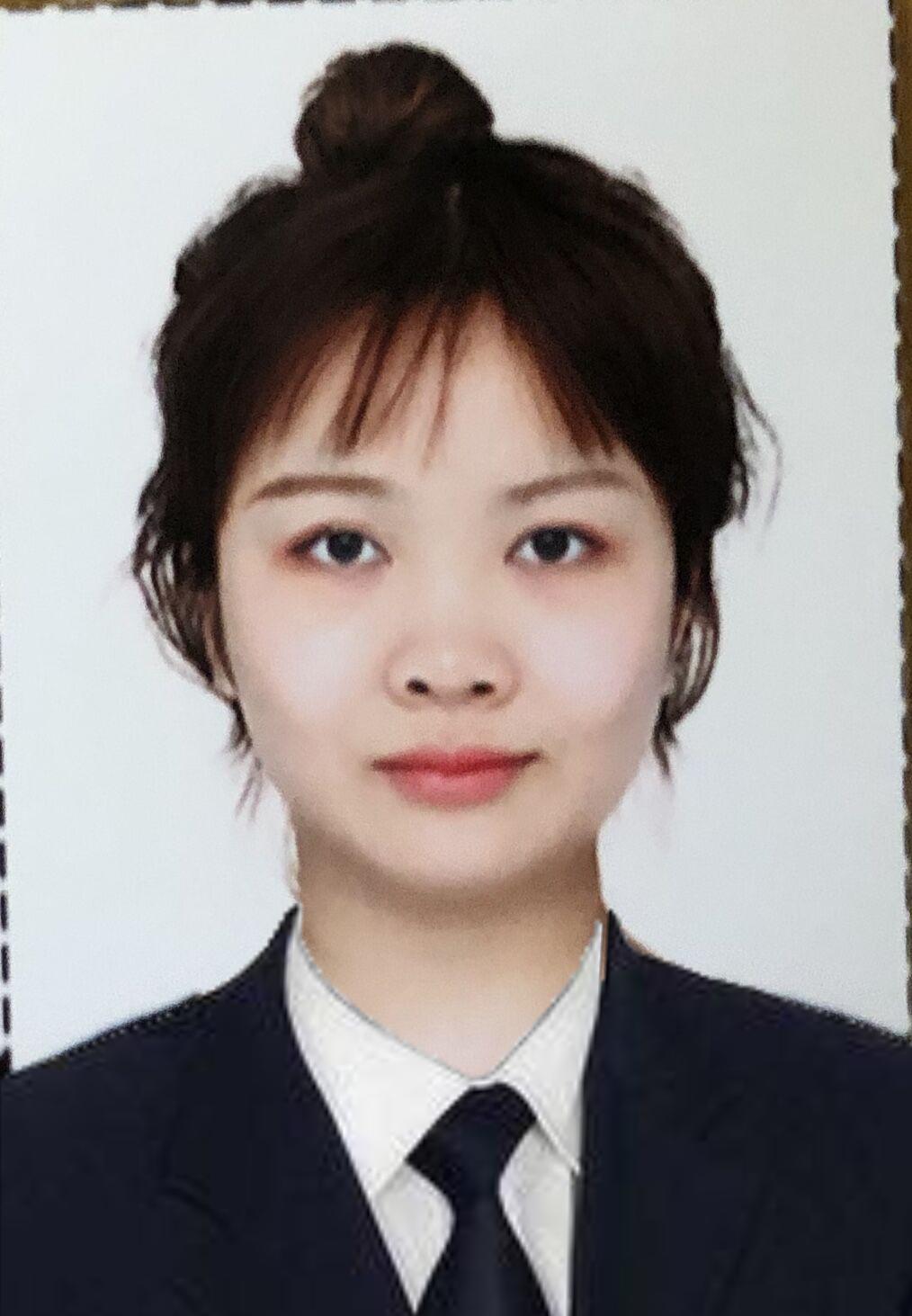 小学语文家教江老师