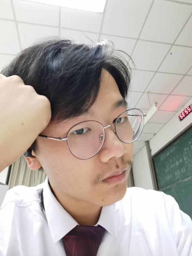 小学数学家教罗韬