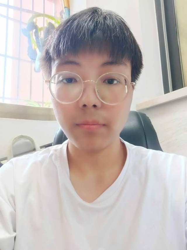 小学数学家教王老师