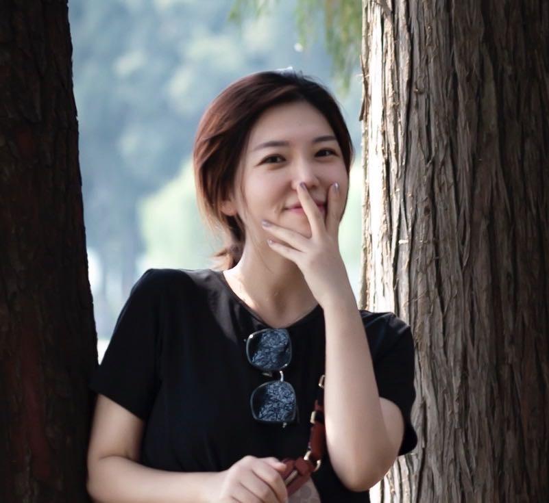 小学语文家教郑老师