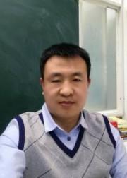 初中化学家教李老师