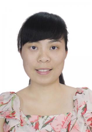 初中语文家教刘老师