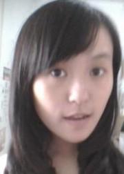 小学英语家教杨莎