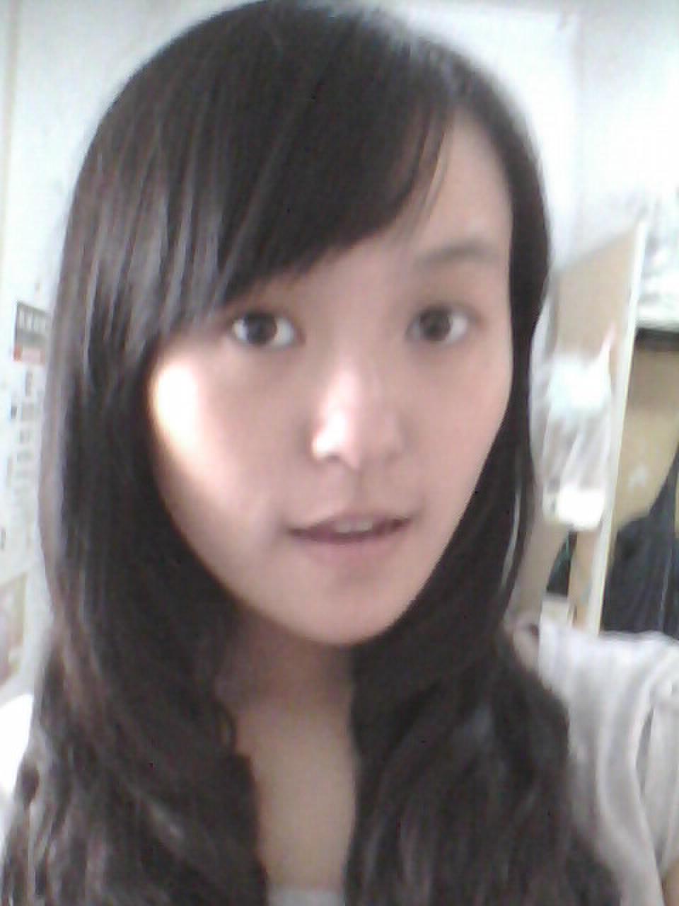杨莎相册1