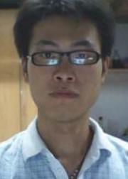 小学数学家教訾旭博
