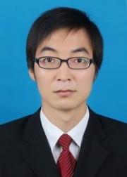 初中化学家教杨先生