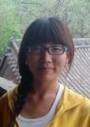 小学数学家教刘女士