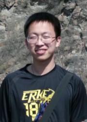 初中数学家教王先生