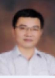 高中数学家教吴老师