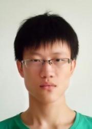 初中数学家教王凯