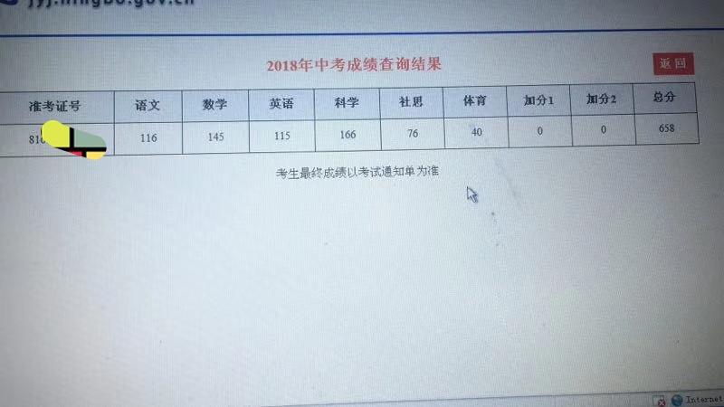 梁老师师相册17