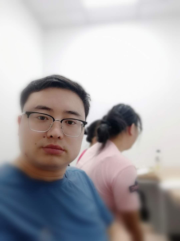 梁老师师相册0
