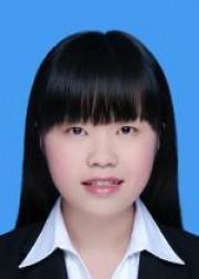 高中化学家教潘教员